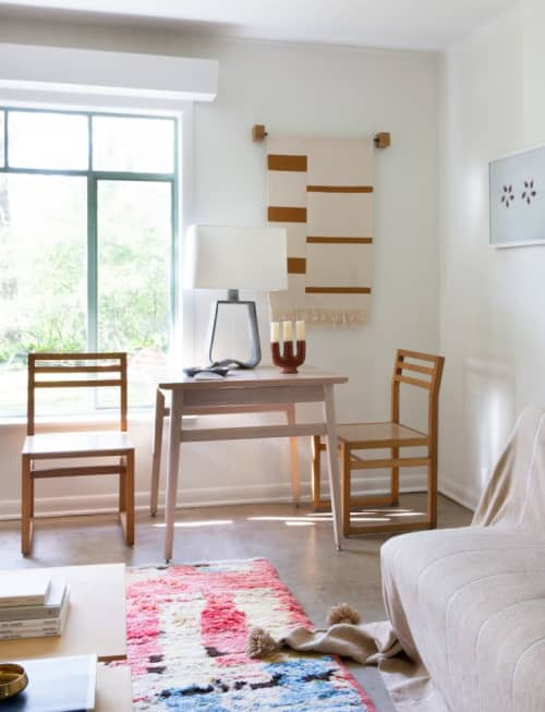 Wall Hangings by Hallie Brewer - Custom Wall Hanging
