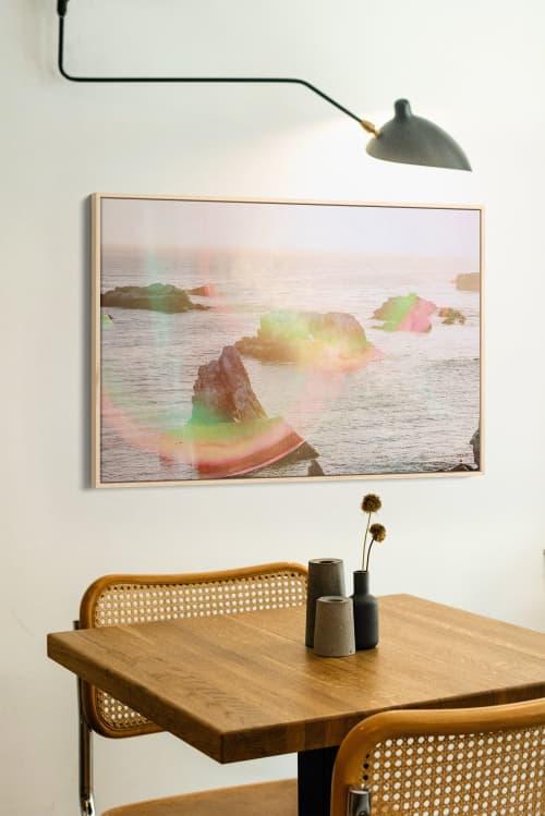 I Feel Free   Photography by Kara Suhey Print Shop
