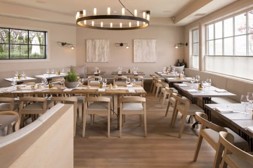 PLAY Chair | Chairs by Wildspirit | Tutto Il Giorno South in Southampton