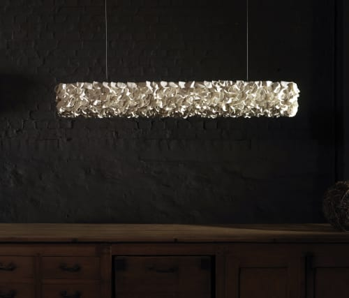 Interior Design by Coup-de-foudre by Arickx-Vermandere seen at Private Residence - Collection Venus