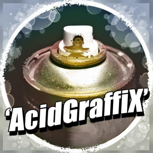 photo | Photography by Acid-Graffix