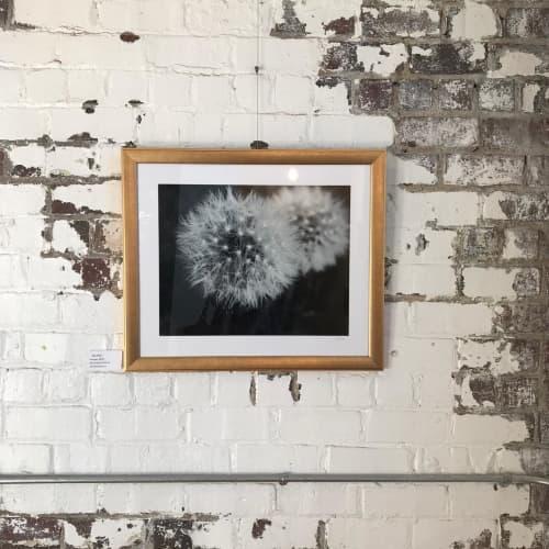 Photography by Steiner Studios Art seen at Sugar Creek Art Center, Thorntown - Make A Wish