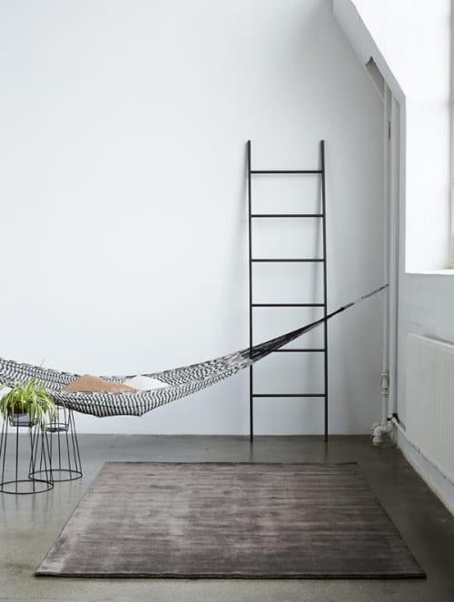 Earth Bamboo | Rugs by Massimo Copenhagen | Fritz Hansen Store New York in New York