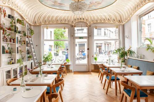 PLAY Chair   Chairs by Wildspirit   Humus x Hortense in Brussels