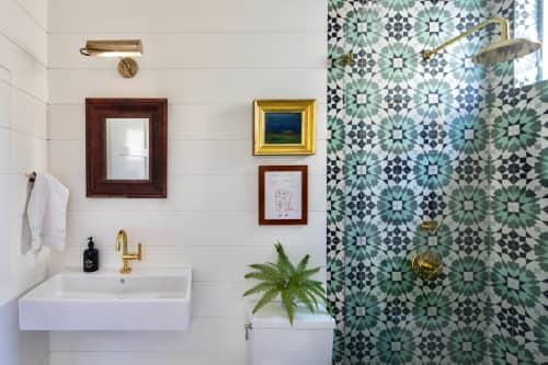 Private Residence Newport Beach | Interior Design by White Ink Co | Private Residence, Newport Beach in Newport