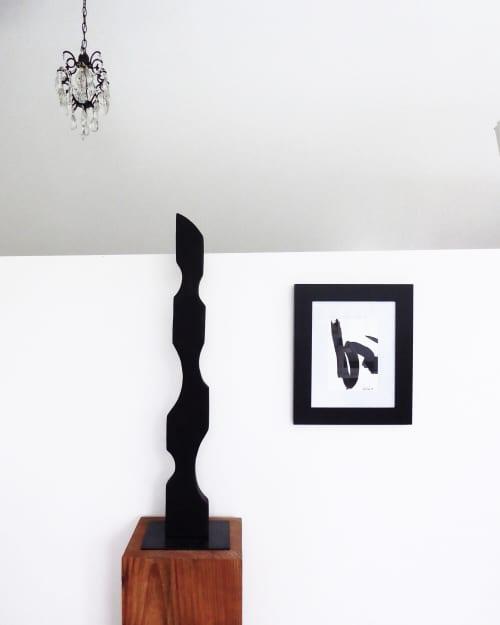Untitled | Sculptures by Neshka Krusche | Boutique Édition in Montréal