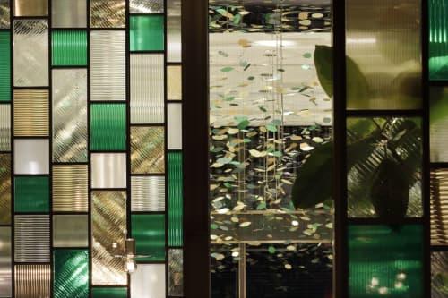 MOROZOFF FLAGSHIP STORE | Interior Design by Roito