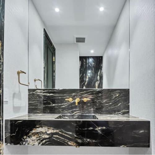 Belvedere Quartzite | Tiles by ABC Stone