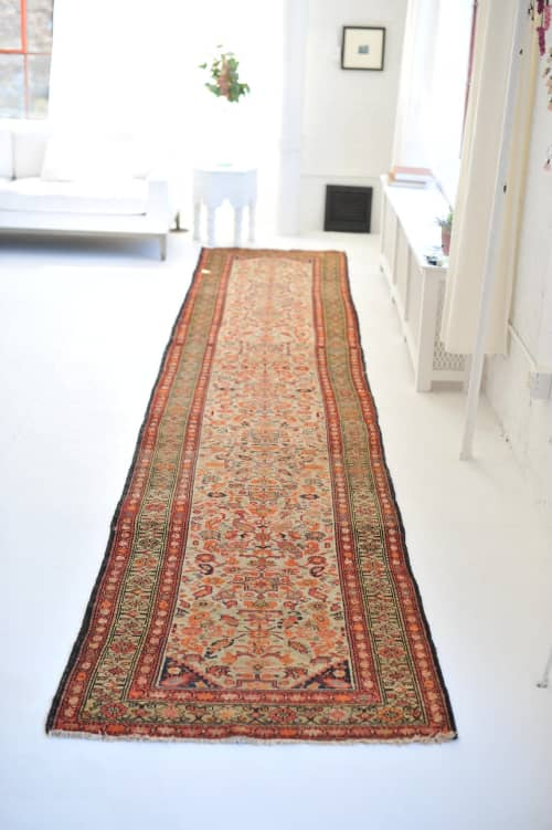 Rugs by The Loom House - Josaphine