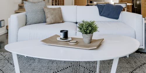 Serving Tray | Beds & Accessories by Sheepdog