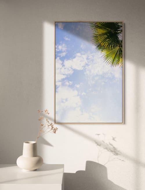Cloud Poems | Photography by Kara Suhey Print Shop
