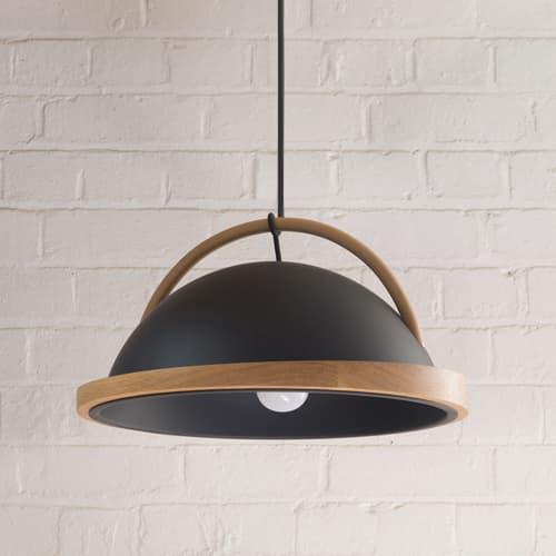 Obelia   Pendants by Troy Backhouse   t bac design in Fitzroy