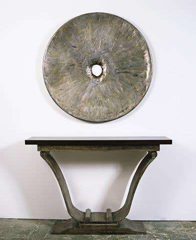 Platoma Prata | Sculptures by Richard Hoey