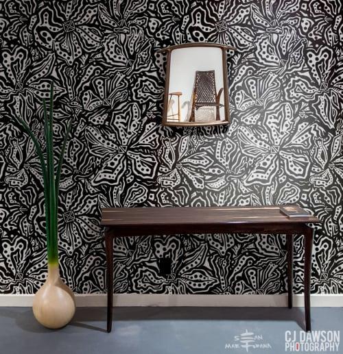 Oleander Nerium Wallpaper   Wallpaper by Sean Martorana