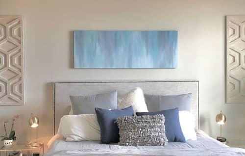 Painting | Paintings by Lelia Davis