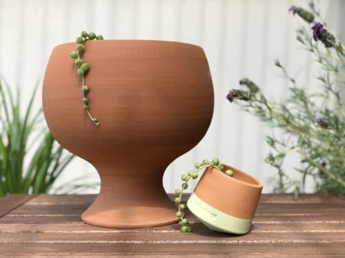 Furniture by Livingthings - Ceramic Copa