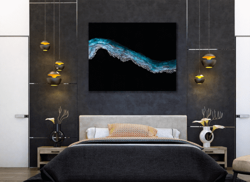ISLE OF SKYE | Paintings by Christina Twomey Art + Design