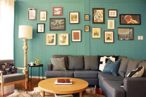 Interior Design by Jumble & Stack at Private Residence, Brisbane, Brisbane - Pleasant Street