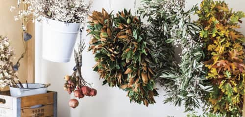 The Petaler - Floral Arrangements and Planters & Garden