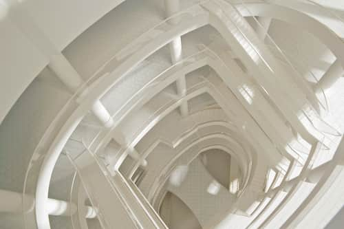 Lisa Gemmiti - Sculptures and Art