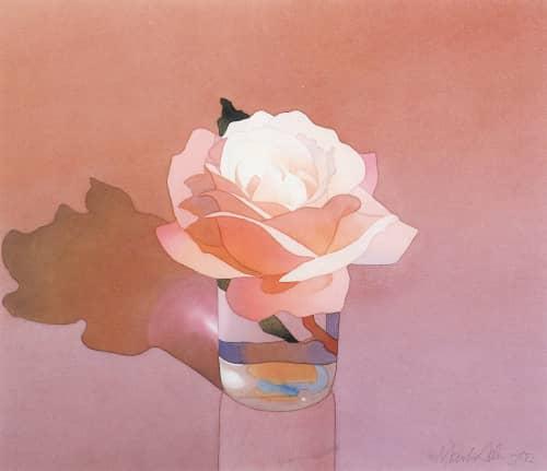 Mark Adams - Paintings and Art