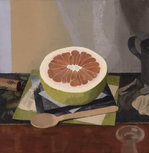Susan Jane Walp - Paintings and Art