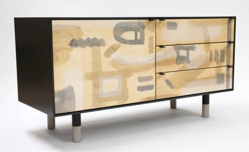Jeff Martin Joinery - Tables and Furniture