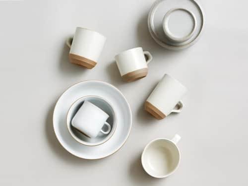 Ceramic Lab by Kinto Japan - Tableware