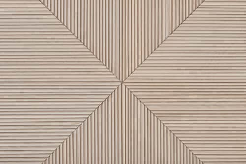 Lena Wolff - Public Mosaics and Public Art