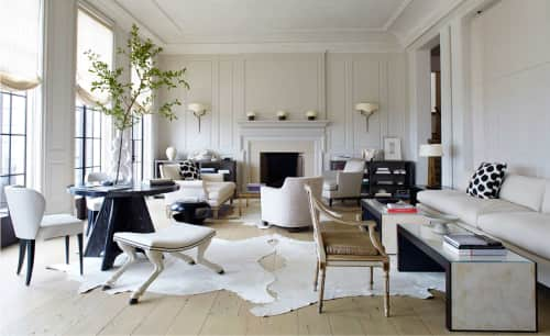 Jonas Workroom - Sofas & Couches and Chairs
