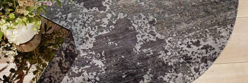 Massimo Copenhagen - Rugs and Rugs & Textiles