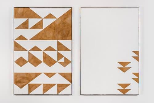 Mark Hagen - Murals and Art