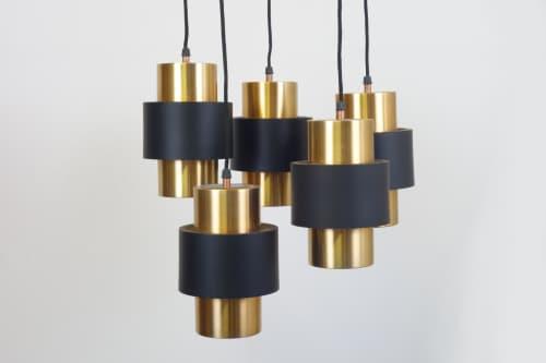 Jo Hammerborg - Lighting