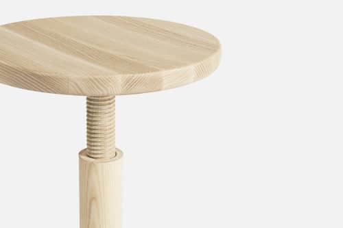 Karoline Fesser of Hem - Chairs and Furniture