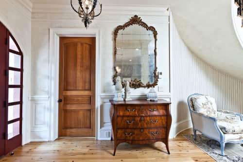 Suzanne Allen Studio - Interior Design and Wall Treatments