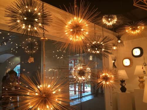 Visual Comfort & Co. - Sconces and Lighting