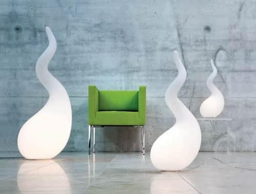Constantin Wortmann - Tableware