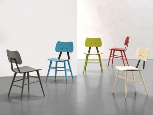 Sedia Elite Srl - Chairs and Furniture