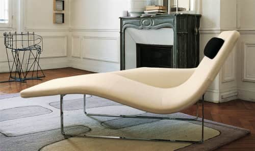 Jeffrey Bernett - Chairs and Furniture