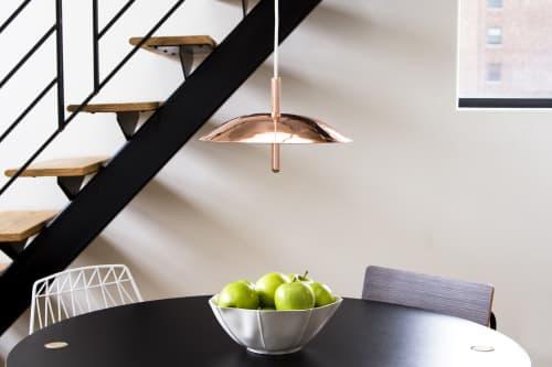 Souda - Furniture and Lighting