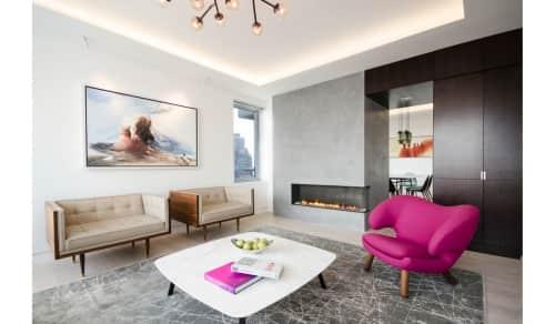 StudioLAB - Interior Design and Renovation