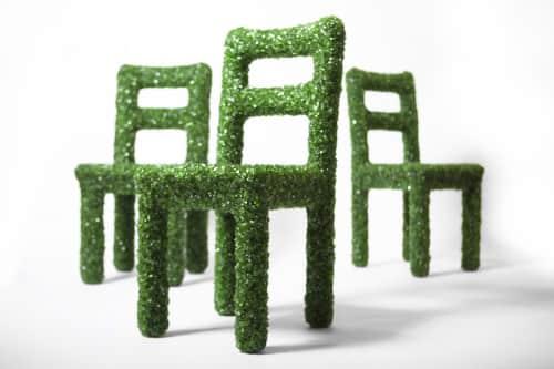 Mark Reigelman - Sculptures and Art