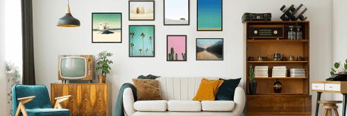 MScott-Photography - Photography and Art