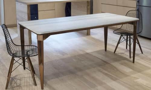 CBR Studio - Furniture and Sconces