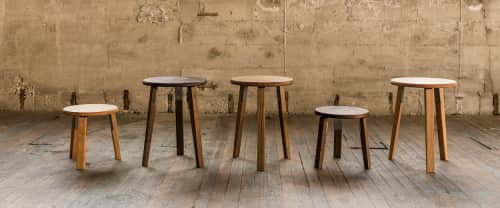 FOLK - Furniture and Pendants
