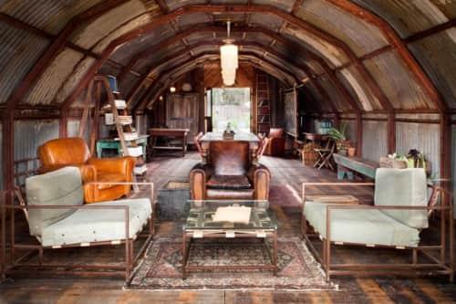 M. Winter Design - Furniture and Interior Design