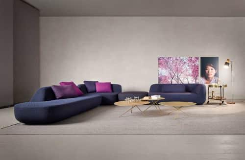 Francesco Rota - Chairs and Furniture
