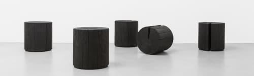 Uhuru Design - Chairs and Furniture