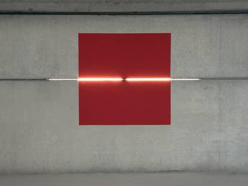 Matilde Alessandra - Lighting