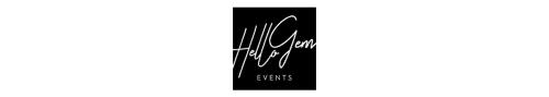 Hello Gem - Floral Arrangements and Planters & Garden